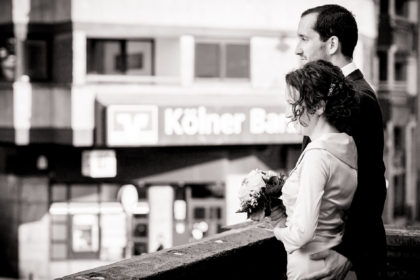 Hochzeitsreportage-Koeln-Severinstorburg-023