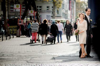 Hochzeitsreportage-Koeln-Severinstorburg-032