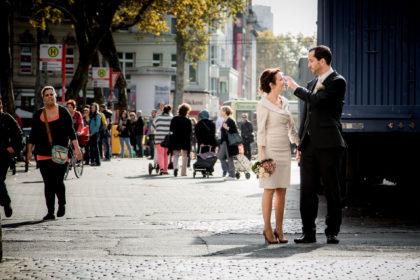 Hochzeitsreportage-Koeln-Severinstorburg-033