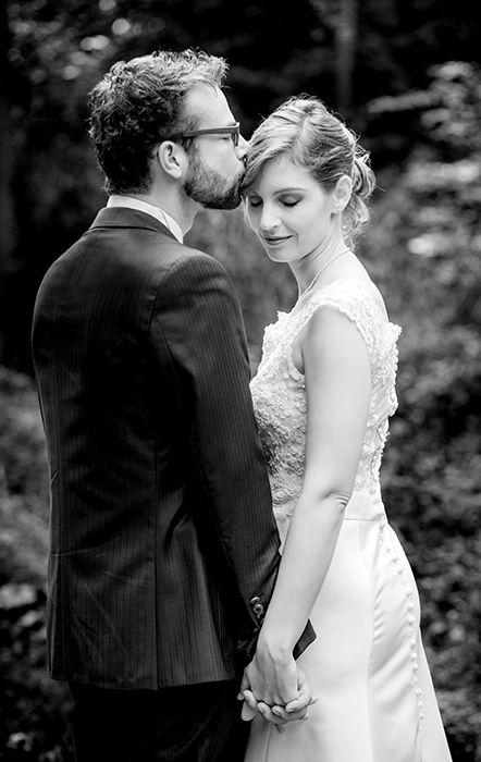 Hochzeitsfotografie Hochzeitsreportage Brautpaarfotos